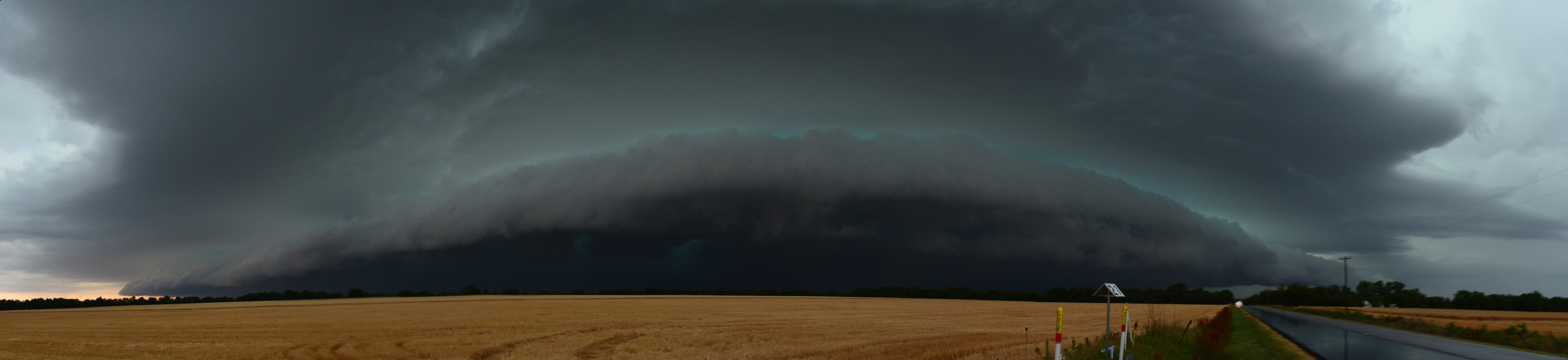 storm_approach